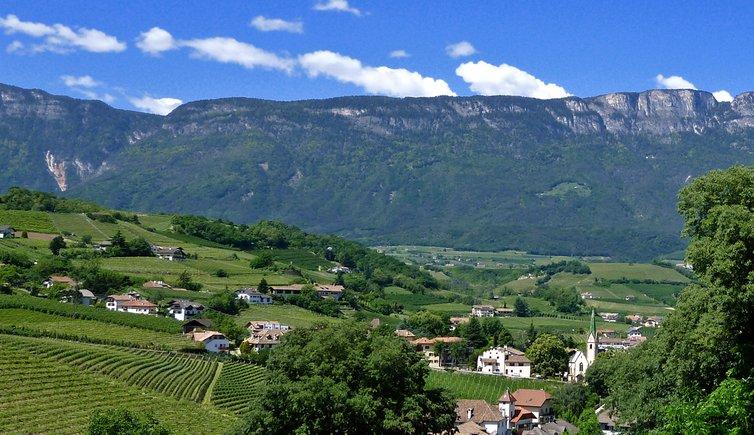 Frangarto, Foto: AT, © Peer