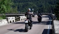Motorrad 2011