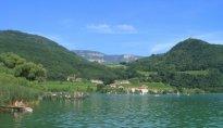 Klughammer Campi al Lago