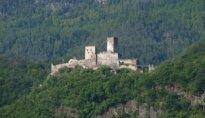 Burg Hocheppan 2011