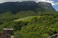 suedtirols sueden Eppan panorama new